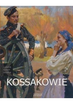 Kossakowie
