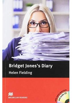 Bridget Jones's Diary Intermediate