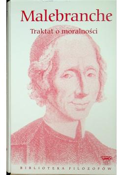 Traktat o moralności
