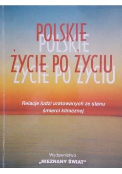 Polskie życie po życiu