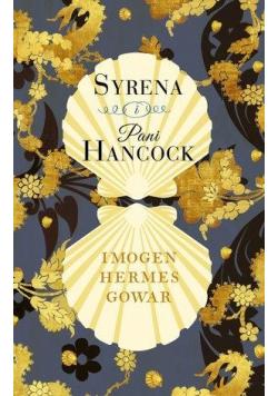 Syrena i Pani Hanock