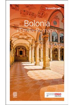 Bolonia i Emilia Romania