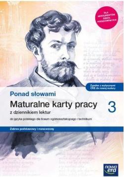 J. Polski LO 3 Ponad słowami ZPiR KP 2021 NE