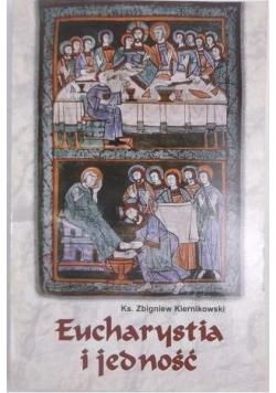 Eucharystia i jedność