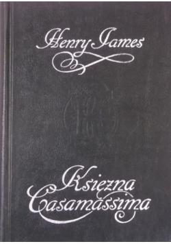 Księżna Casamassima
