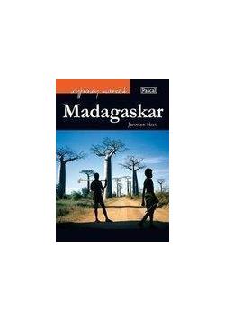 Wyprawy marzeń - Madagaskar   PASCAL