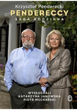 Pendereccy - Saga rodzinna
