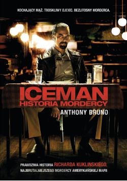 Iceman historia mordercy
