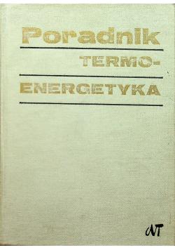 Poradnik termoenergetyka