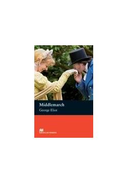 Middlemarch Upper Intermediate