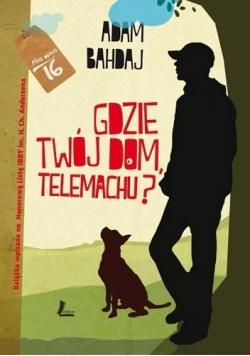 Gdzie twój dom Telemachu