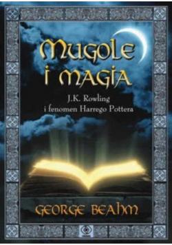 Mugole i magia