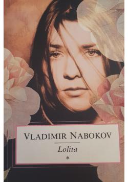 Lolita Wersja kieszonkowa