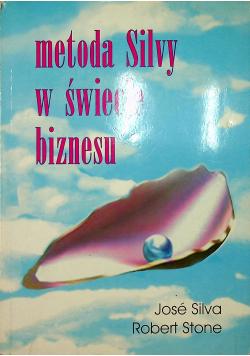 Metoda Silvy w świecie biznesu