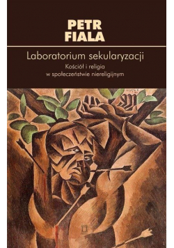 Laboratorium sekularyzacji