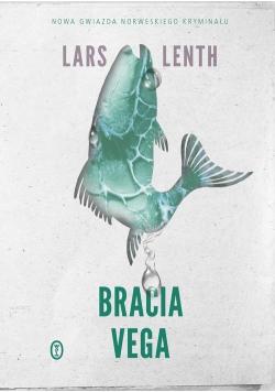 Bracia Vega 3/3
