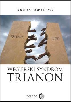 Węgierski Syndrom Trianon
