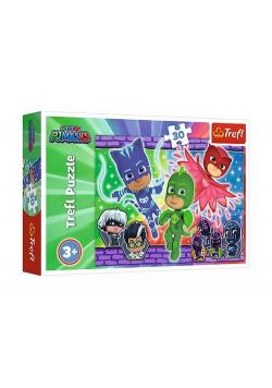 Puzzle Super ekipa 30