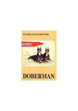 Doberman - Stanisław Kuchlewski