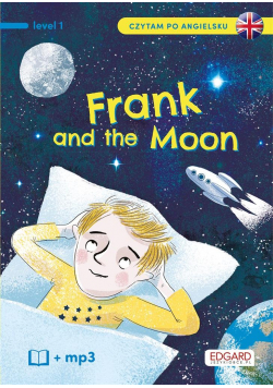 Frank and The Moon/Frank i Księżyc