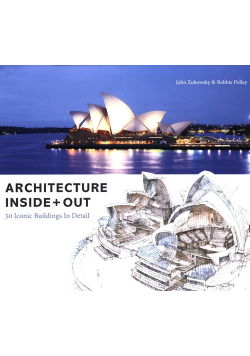 Architecture Inside + Out