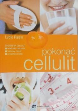 Pokonać cellulit