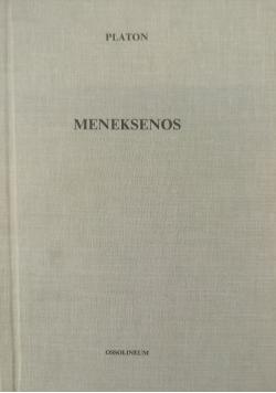 Meneksenos