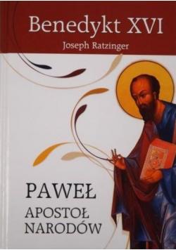 Paweł Apostoł Narodów