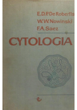 Cytologia