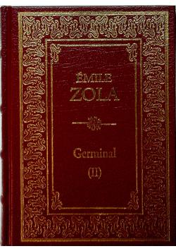 Germinal Tom II