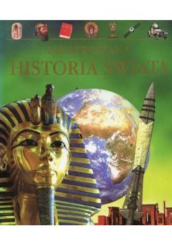 Ilustrowana historia świata