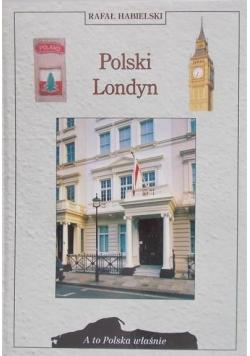 Polski Londyn
