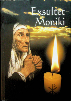 Exsultet moniki