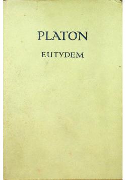 Eutydem