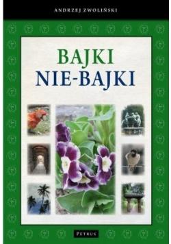 Bajki nie Bajki