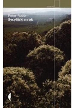 Sycylijski mrok