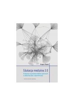 Edukacja medialna 3.0