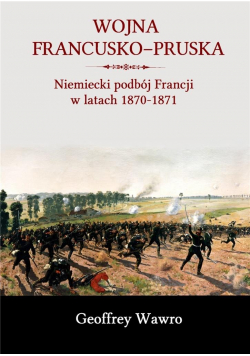 Wojna francusko-pruska BR w.2019