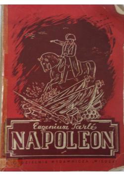 Napoleon 1946 r
