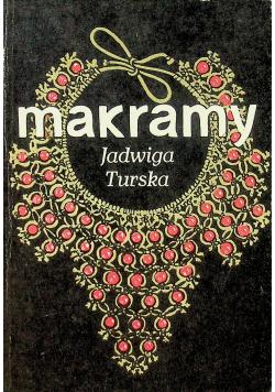 Makramy
