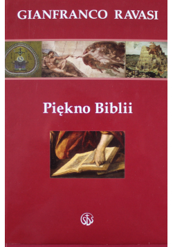 Piękno Biblii