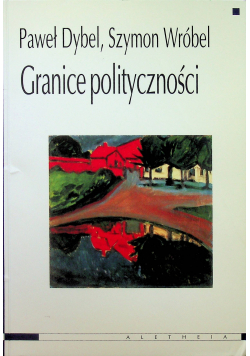 Granice polityczności