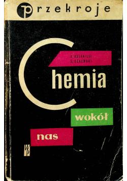 Chemia wokół nas