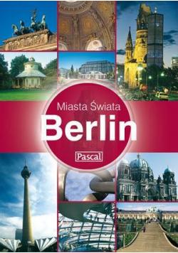 Miasta Świata - Berlin PASCAL