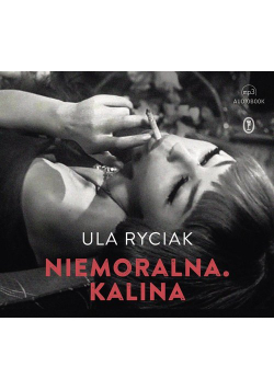 Niemoralna Kalina