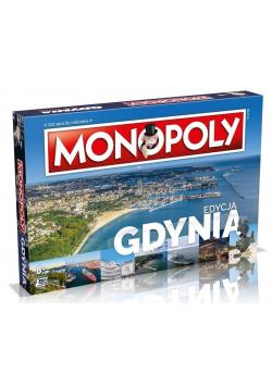 Monopoly Gdynia