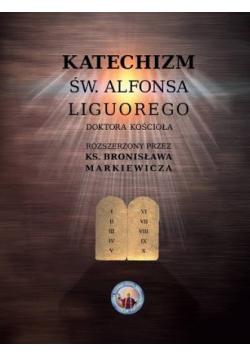 Katechizm św Alfonsa Liguorego