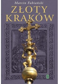 Złoty Kraków