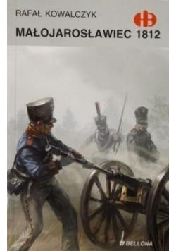 Małojarosławiec 1812