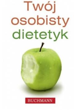 Twój osobisty dietetyk
